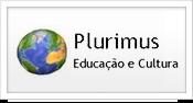 plurimus