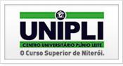 unipli
